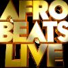 AfrobeatsLive_Logo_Web